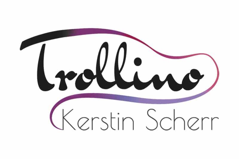 """– Studiengruppe Termin 2 – """" Intensive Auseinandersetzung mit Bekleidungsfilz"""""""
